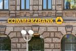 Commerzbank: Wettbewerbsdruck bei erneuerbaren Energien nimmt zu