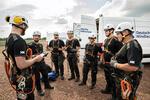 Deutsche Windtechnik erneuert seinen Markenauftritt – Internationalisierung schreitet voran