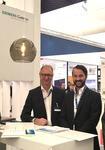 Vertriebskooperation für Deutschland: VenSol Neue Energien schließt Rahmenvertrag mit Siemens Gamesa
