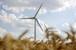 TOBi Windenergie entscheidet sich für Windwärts als kaufmännischen Betriebsführer