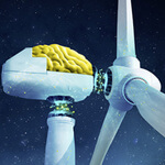 Smart turbine automation reduces costs