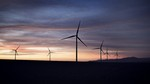 Anheuser-Busch and Enel Green Power announce renewable energy partnership