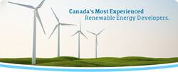 Image: BluEarth Renewables