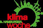 Hamburger Klimawoche 2017 – Gemeinsam für eine nachhaltige Zukunft