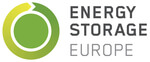 Energy Storage Europe 2018 setzt Erfolgsstory fort