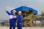 BASF erweitert Produktionskomplex für Spezialamine in Nanjing/China