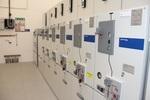 Komplettlösung sichert nachhaltige Energieversorgung
