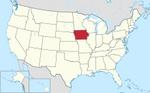 All Eyes on… Iowa