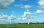 Europäisches Großprojekt: Serbien bekommt 105 MW-Windpark