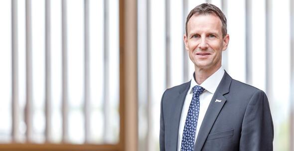 Stephan Hansen (Image: juwi)