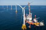 Studies: No impacts on tourism from Maryland offshore wind