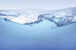 Hydro Lubricants – die Schmierstoffe der Zukunft