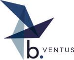 E.ON investiert in Windturbinen für Geschäftskunden