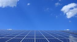 Detail_solaranlage_1