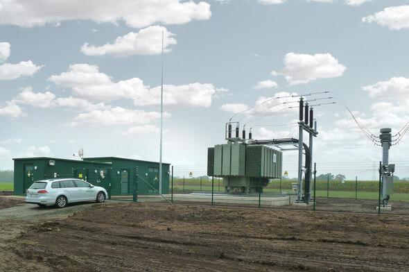 Bild: energy consult / Avacon