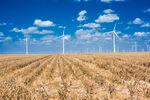 Siemens Gamesa liefert Windenergieanlagen in den USA mit Gesamtleistung von mehr als 780 Megawatt