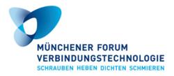 2017 findet bereits das achte VT-Forum statt (Bild: Hytorc)