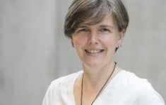 Dr. Sandra Hook (Bild: BWE)