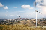 BKW stärkt Direktvermarktung im französischen Markt für erneuerbare Energien