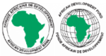 African Development Bank and Green Climate Fund in full-scale partnership to unlock Africa's potential
