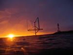 SeaTwirl erhält europäisches Patent für dynamische Windenergieanlage