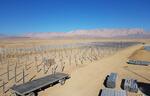 ABO Wind errichtet erstes Projekt im Iran