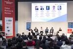 Global Business & Markets zeigt Vorteile der Globalisierung