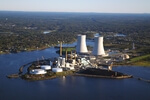 Commercial Development Company, Inc.to Purchase the Retired Brayton Point Power Station, Plans Restoration and Redevelopment