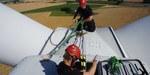 E.ON Wind Service stärkt Kundenbasis in Schweden