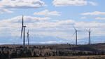 BayWa r.e. verkauft 25 MW-Windpark in Montana an Con Edison