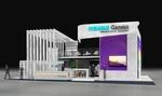 Siemens Gamesa Renewable Energy präsentiert neue Produkte auf der WindEurope 2017 in Amsterdam