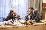 Nordex gewinnt 180-MW-Projekt in den Niederlanden
