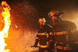 Bild: OffTEC