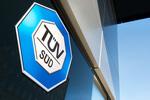 TÜV SÜD unterstützt Realisierung des Nordlicht-Windparks in Norwegen