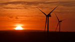 Vestas and Gas Natural Fenosa Renovables strengthen ties with order for five tailor-made wind parks in Spain