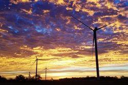 Image EDF Renewable Energy