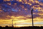 EDF Renewable Energy Signs Agreement with Google to Supply 200 Megawatts of Wind Energy