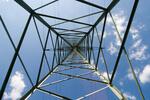 Wichtiger Meilenstein für die Energiewende: TenneT erhält erste Genehmigung für Nord-Süd-Verbindung Wahle-Mecklar