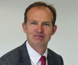 Jürgen Koppmann gehört wieder dem Vorstand der UmweltBank an (Bild: UmweltBank)