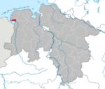 Emden wird Service-Standort für die EnBW Offshore-Windparks in der Nordsee