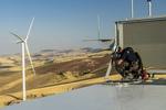 Nordex erhält Auftrag über 45-MW aus Italien