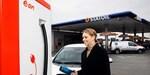 E.ON knackt Millionen-Marke bei Aufladungen von Elektrofahrzeugen in Dänemark