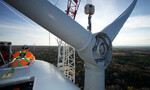 Innergex announces commercial operation of Rougemont-2 wind farm in France
