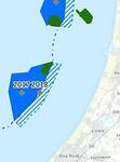 Vattenfall will Offshore-Projekt in den Niederlanden ohne Förderung realisieren