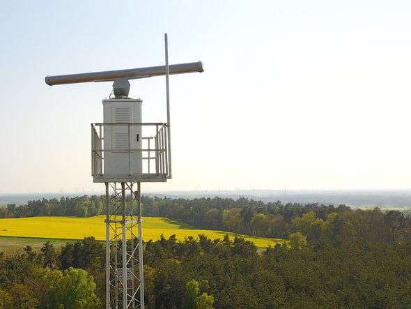 Bild: Quantec Sensors GmbH