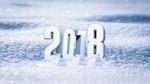 Neujahresgrüße der TMS Energietechnik GmbH