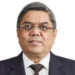 Tulsi Tanti appointed as the Chairman of Indian Wind Turbine Manufacturers Association (IWTMA)