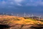 Siemens Gamesa baut weiteren Windpark in Andalusien