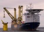 Offshore-Windpark Arkona schließt zweiten Bauabschnitt vorzeitig ab