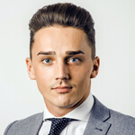 RTS Wind Recruitment Open New London Based Office